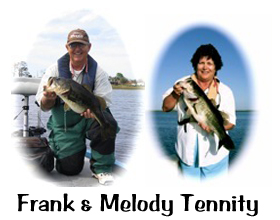Contact tennity 39 s fishing guide service fishing charters for Finger lakes fishing report
