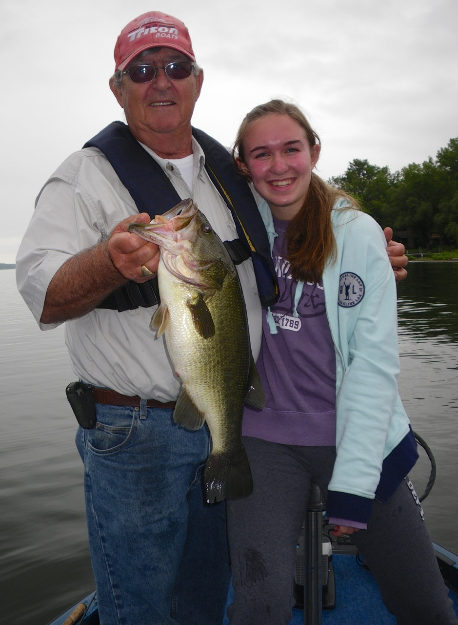 honeoye lake fishing report tennity 39 s guide service ForFinger Lakes Fishing Report
